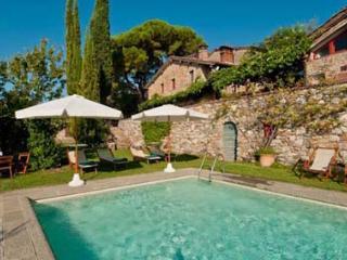 Montevigna - Capannori vacation rentals