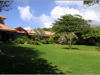Charming Villa with Internet Access and Satellite Or Cable TV in Cabrera - Cabrera vacation rentals