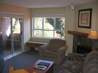 Family Retreat - Whistler vacation rentals