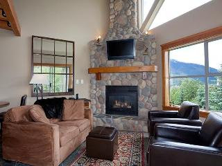 WildwoodLodge - Whistler vacation rentals