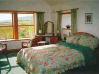 Findlays Holiday Cottage in Orkney, Scotland - Stromness vacation rentals