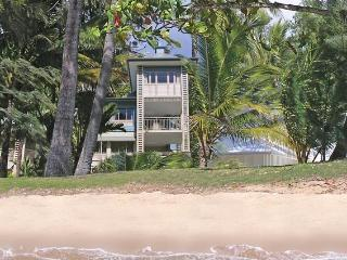 Amphora Resort Palm Cove - The Boutique Collection - Cairns vacation rentals