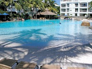 Beach Club Palm Cove - The Boutique Collection - Palm Cove vacation rentals