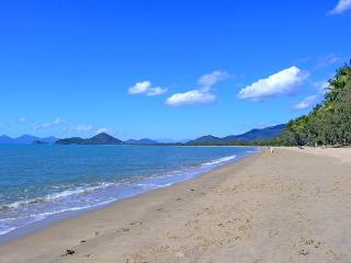 Island Views Palm Cove - The Boutique Collection - Port Douglas vacation rentals