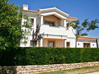 AlmaVerde Village & Spa, Villa Madrugada plot 157 - Sagres vacation rentals