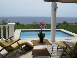 El Pueblo 5-WINTER SALE!  Private, tranquil and incredible views! - Willibrordus vacation rentals