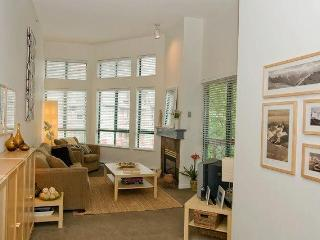 Whistler Executive Rentals - Whistler vacation rentals