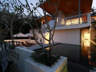 Large Modern Tropical Villa In Kamala - 23 Meter L - Ko Kaeo vacation rentals