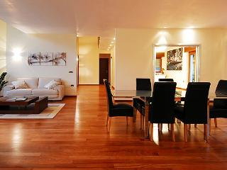 1255 - Florence vacation rentals