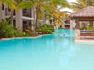 Private Apartments within Sea Temple Port Douglas - Port Douglas vacation rentals