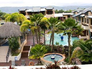 1Bedroom Apartment Heritage Port Douglas - Port Douglas vacation rentals