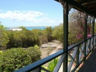 Charming Villa with Internet Access and Blender - Rendezvous Bay vacation rentals