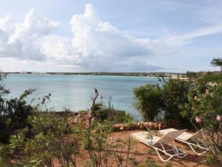1 bedroom Villa with Internet Access in Rendezvous Bay - Rendezvous Bay vacation rentals