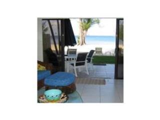 The Islands Club Unit 069 - Image 1 - Grand Cayman - rentals