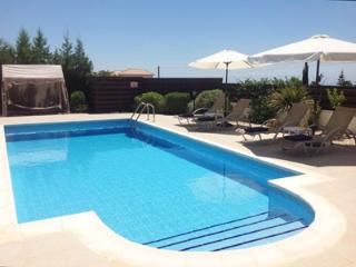 Luxurious Detached Villa in Paphos, Cyprus - Paphos vacation rentals