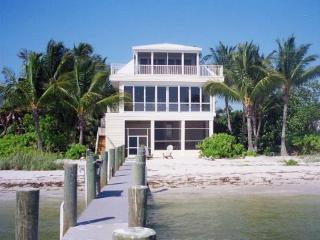 Seawatch on the Beach - Captiva Island vacation rentals