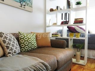 Bonpland and Gorriti - Buenos Aires vacation rentals