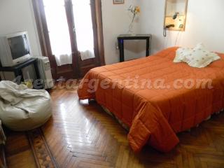 Montevideo and Cordoba I - Buenos Aires vacation rentals