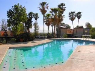 TUCSON CONDO - Quiet, Cute, Convenient 1 Bdrm - Tucson vacation rentals