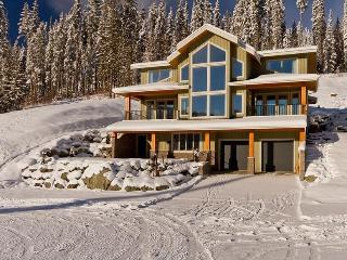 Sundance Chalet - Chase vacation rentals