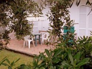 Villa Chiaretta H - Capri vacation rentals
