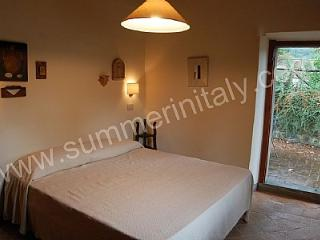 2 bedroom House with Deck in Lippiano - Lippiano vacation rentals