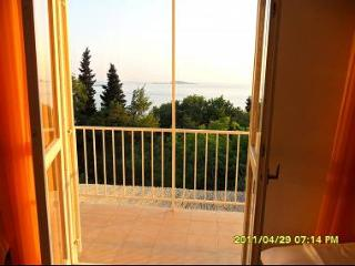 2807  A1(2+1) - Soline (Dubrovnik) - Mlini vacation rentals