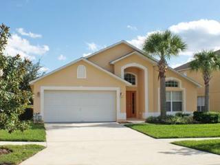 8606 Sunrise Key Drive - Kissimmee vacation rentals