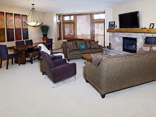 302 Alpine Club - Beaver Creek vacation rentals