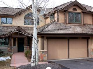 50 Dakota Park - Beaver Creek vacation rentals