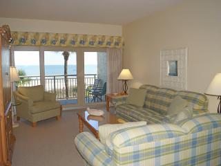 414 Captain's Walk - Hilton Head vacation rentals