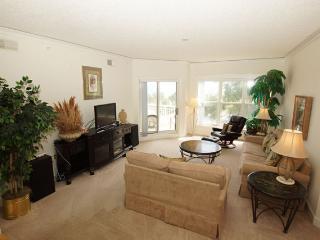 6306 Hampton Place - Hilton Head vacation rentals