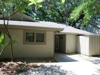 WW  21 - Hilton Head vacation rentals