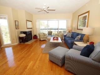 404 Barrington Arms - Hilton Head vacation rentals