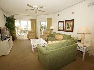 6505 Hampton Place - Hilton Head vacation rentals
