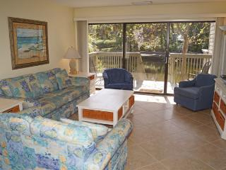 807 Ocean Cove - South Carolina Island Area vacation rentals