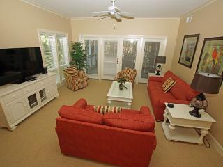 8105 Wendover Dunes - Hilton Head vacation rentals
