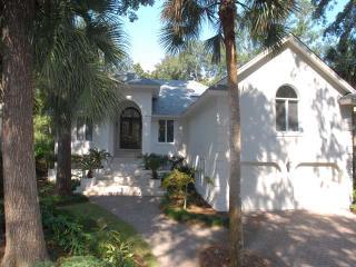 1 Hunt Club - Hilton Head vacation rentals