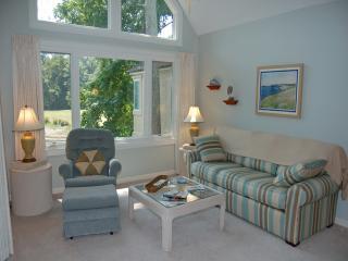 162 Colonnade Club - Hilton Head vacation rentals