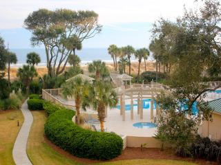 6205 Hampton Place - Hilton Head vacation rentals