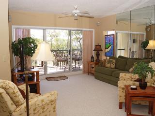 406 Barrington Arms - Hilton Head vacation rentals