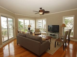 4309 Windsor Court - Hilton Head vacation rentals