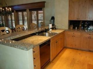 222 Villa Montane - Beaver Creek vacation rentals