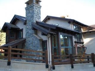 66 Village Walk ~ RA4972 - Avon vacation rentals