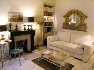 Garden Mariotte - Paris vacation rentals