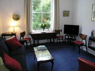 London - Eardley Crescent - London vacation rentals