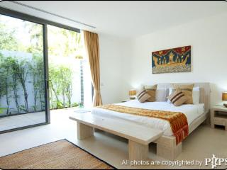 Lotus Gardens B2 - Phuket vacation rentals
