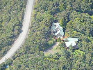 Bush Sand and Sea B&B Auckland, New Zealand - Kumeu vacation rentals