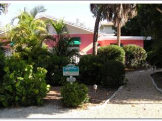 Relaxing Near Beach Captiva Island Pool Home - Captiva Island vacation rentals