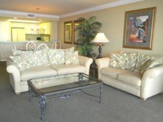 Bay View Tower - 1033 - Fort Myers vacation rentals